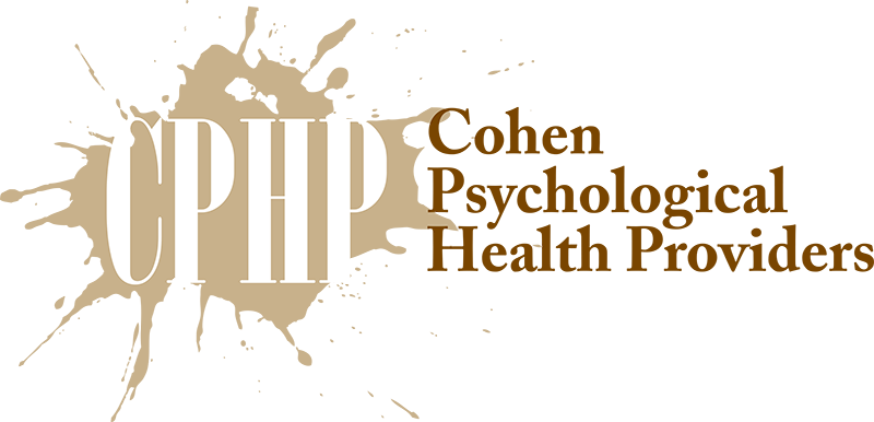 Cohen Psychological Health Providers
